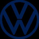 volkswagen orvieto - umbria patrignani