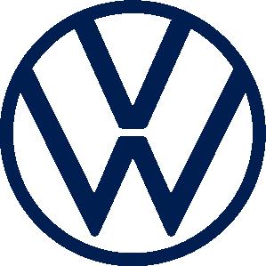 Shop-Volkswagen