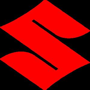 Shop-Suzuki