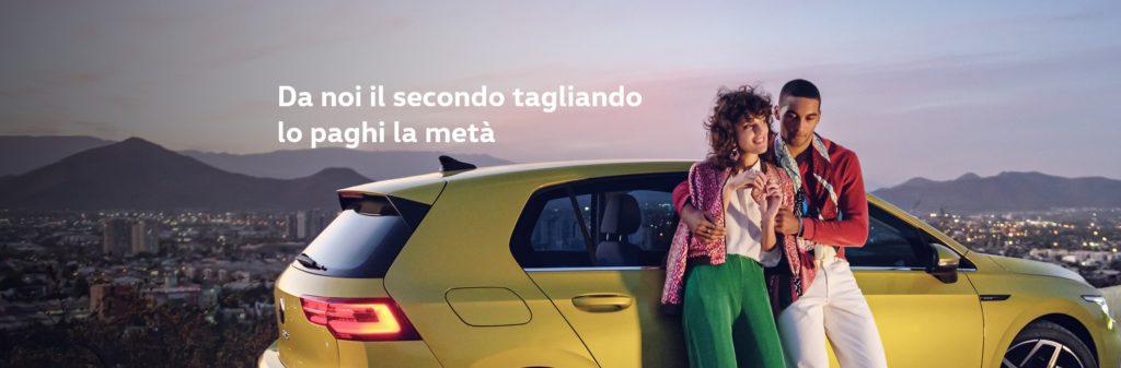 Promo We Care Patrignani Auto Orvieto