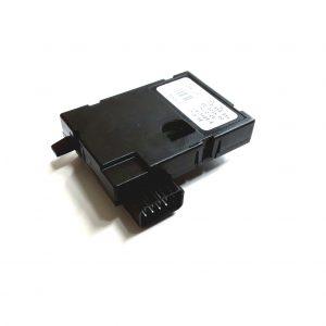 1K0959654 sensore angolo sterzata