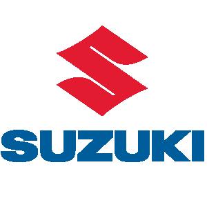suzuki-patrignani-orvieto