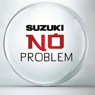suzuki-no-problem-patrignani-promo