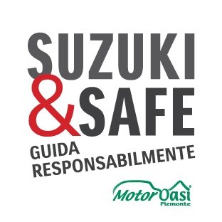 suzuki-safe-patrignani-promozioni
