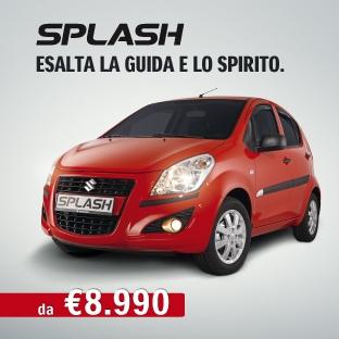 suzuki-splash-patrignani-promozioni