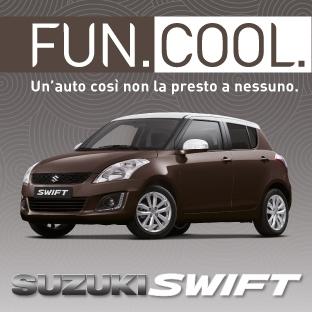 suzuki-swift-patrignani-promozioni