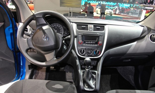 https://www.patrignanigroup.com/patrignanigroup/wp-content/uploads/2014/10/interno-suzuki-celerio.jpg