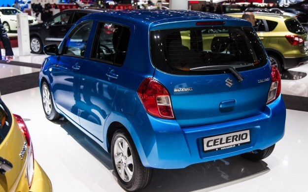 https://www.patrignanigroup.com/patrignanigroup/wp-content/uploads/2014/10/suzuki-celerio-posteriore.jpg