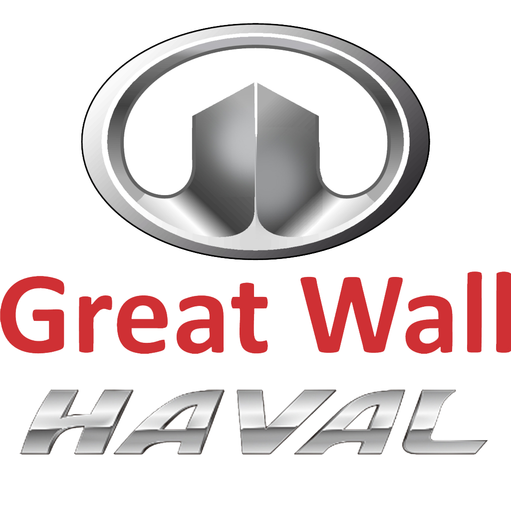 great-wall-haval-patrignani-orvieto