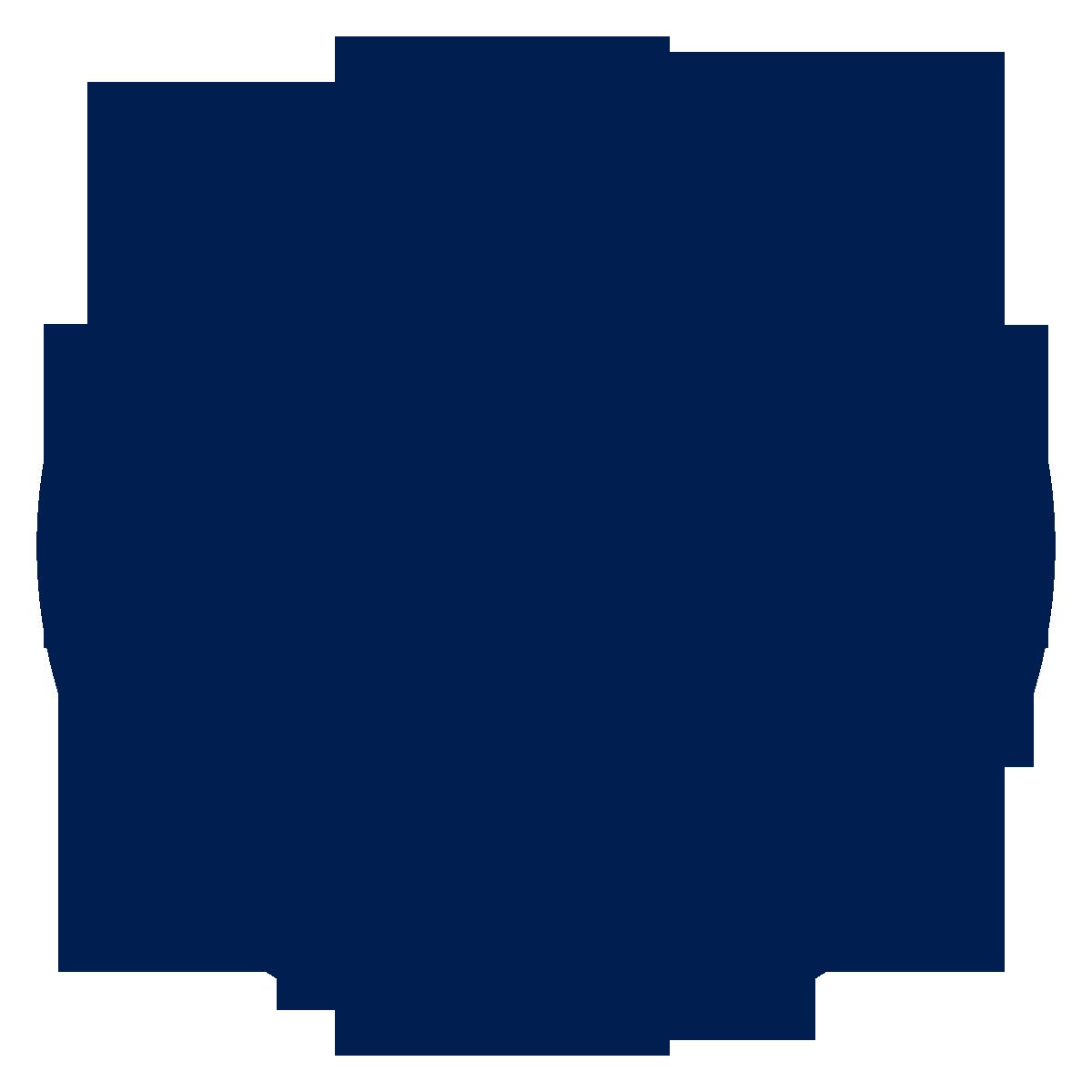 volkswagen-patrignani-orvieto