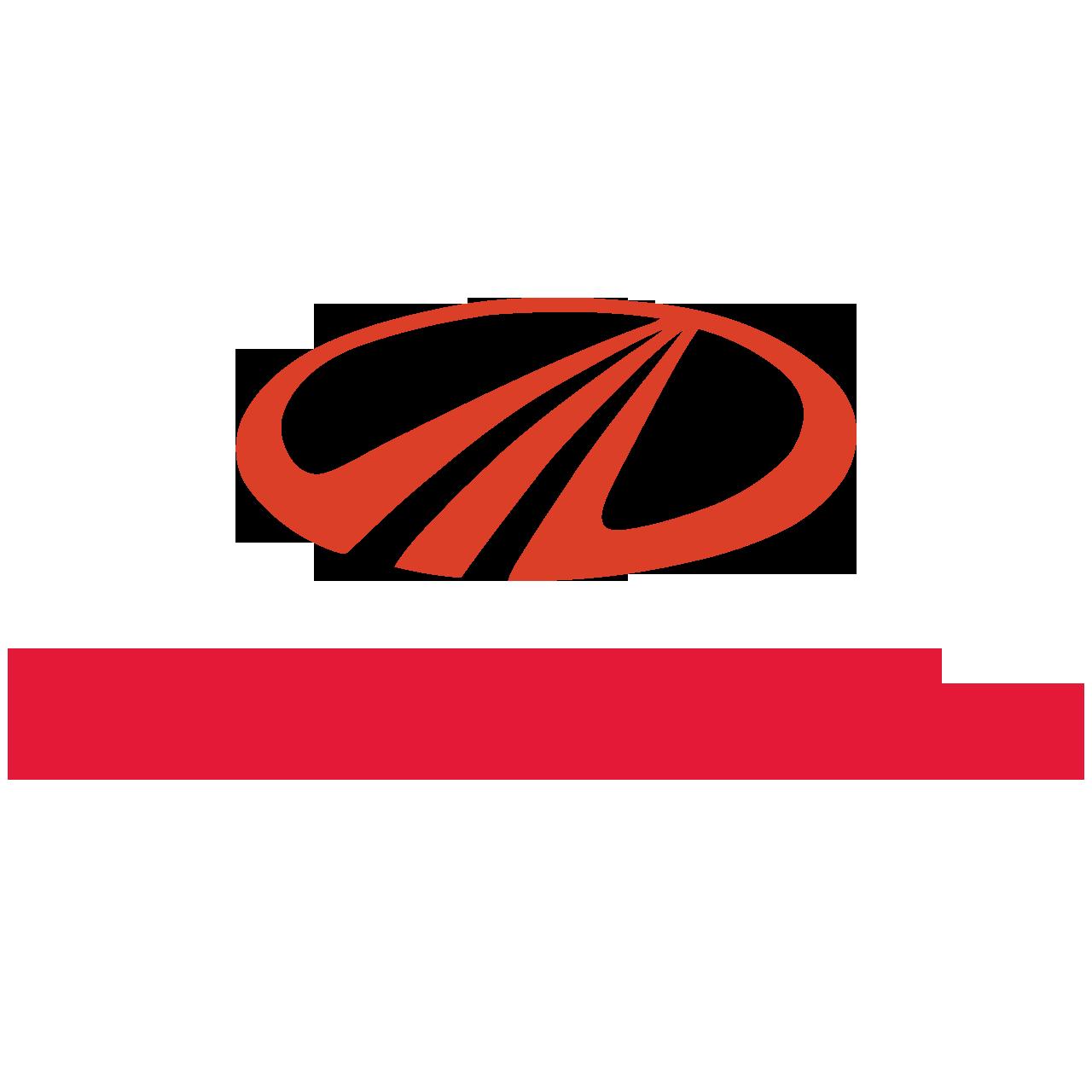 mahindra-patrignani-orvieto