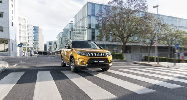 https://www.patrignanigroup.com/patrignanigroup/wp-content/uploads/2020/02/Suzuki-Vitara-Hybrid-Patrignani-auto-1.jpg