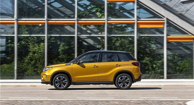 https://www.patrignanigroup.com/patrignanigroup/wp-content/uploads/2020/02/Suzuki-Vitara-Hybrid-Patrignani-auto-10.jpg