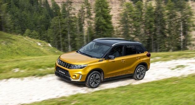https://www.patrignanigroup.com/patrignanigroup/wp-content/uploads/2020/02/Suzuki-Vitara-Hybrid-Patrignani-auto-11.jpg