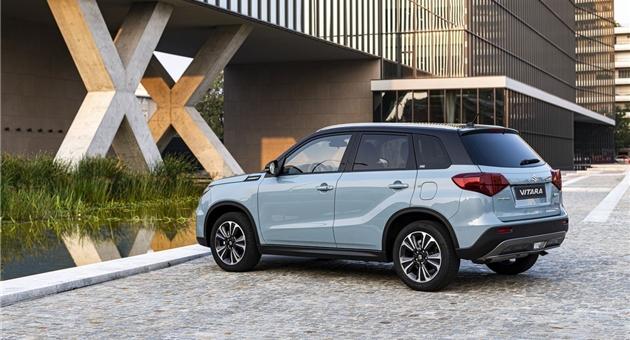 https://www.patrignanigroup.com/patrignanigroup/wp-content/uploads/2020/02/Suzuki-Vitara-Hybrid-Patrignani-auto-12.jpg
