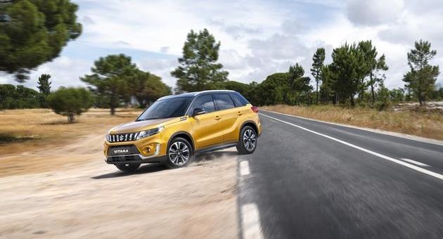 https://www.patrignanigroup.com/patrignanigroup/wp-content/uploads/2020/02/Suzuki-Vitara-Hybrid-Patrignani-auto-2.jpg