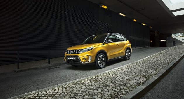 https://www.patrignanigroup.com/patrignanigroup/wp-content/uploads/2020/02/Suzuki-Vitara-Hybrid-Patrignani-auto-3.jpg