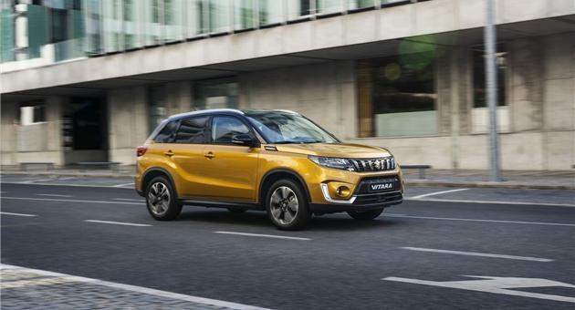 https://www.patrignanigroup.com/patrignanigroup/wp-content/uploads/2020/02/Suzuki-Vitara-Hybrid-Patrignani-auto-7.jpg