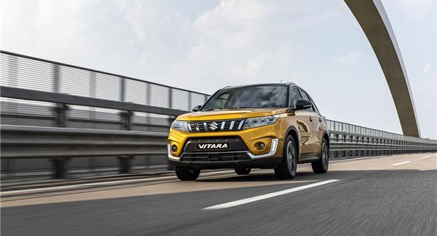 https://www.patrignanigroup.com/patrignanigroup/wp-content/uploads/2020/02/Suzuki-Vitara-Hybrid-Patrignani-auto-8.jpg